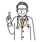 医師転職の実際をレポート